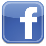 Like our Page on Facebook